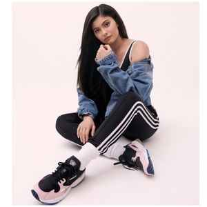 adidas Shoes - Adidas FALCON Sneakers NEW IN BOX! Kylie Jenner
